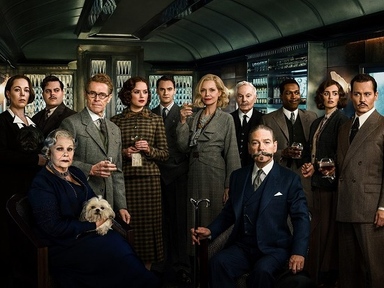 star-studded-cast-murder-in-the-orient-express-1024x768.jpg